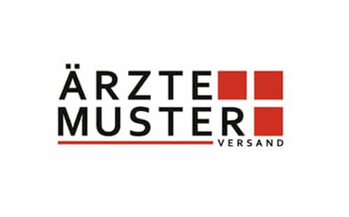 webdesigner-webagentur-aerztemusterversand-logo