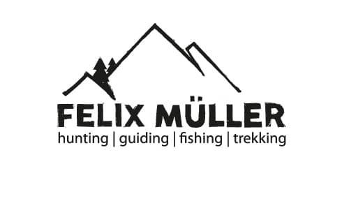 webdesigner-webagentur-felix-mueller-lgo