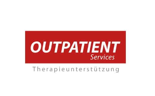 webdesigner-webagentur-outpatient-services-logo