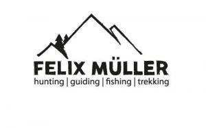 Webdesigner Felix Müller Logo