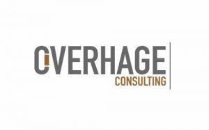 Webdesigner Overhage Logo